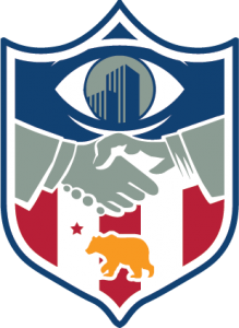 CCC Logo 150 x 150
