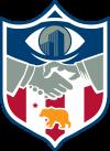 New CCC Logo 3-13-19